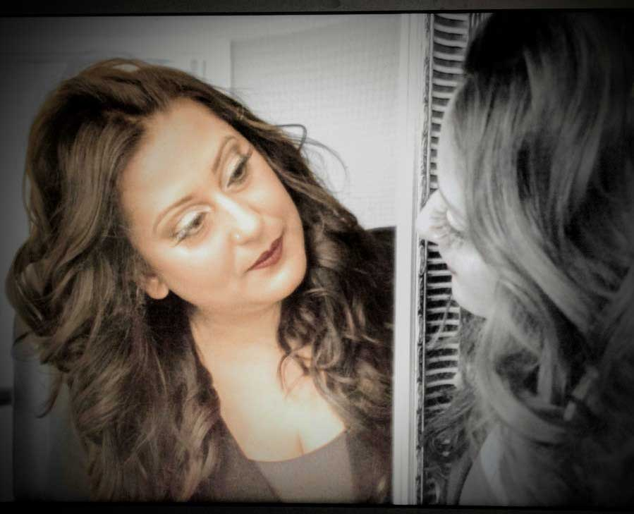 Shazma - Professional Eyebrow Tattoo Specialists and Canadian Permanent Beauty Provider